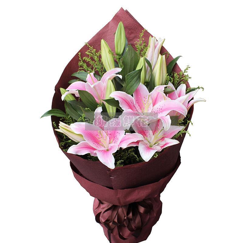 送花有哪些禁忌