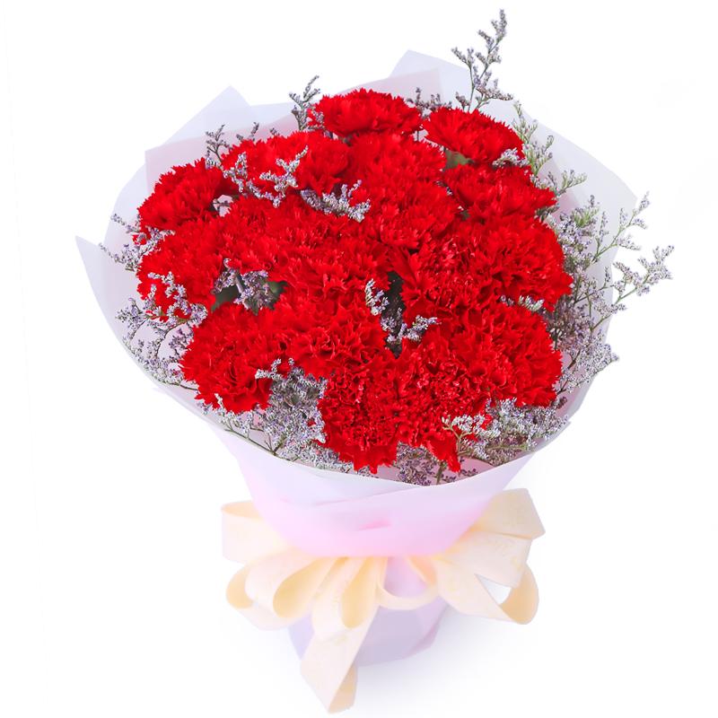 上海奉贤区女性长辈过生日送什么礼物最好