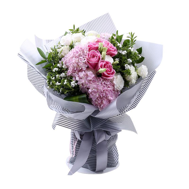 长沙市网上送花哪个网站好