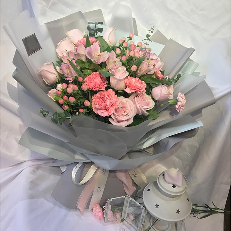 教师节送花送什么花?教师节送什么礼物呢?