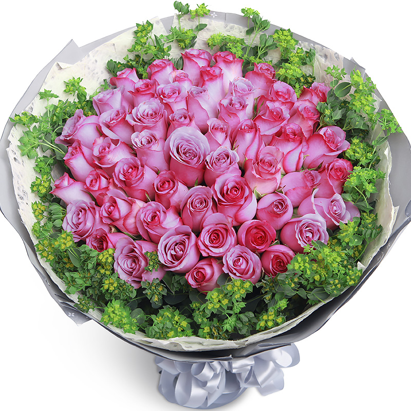 云南网上鲜花预定价格怎么样