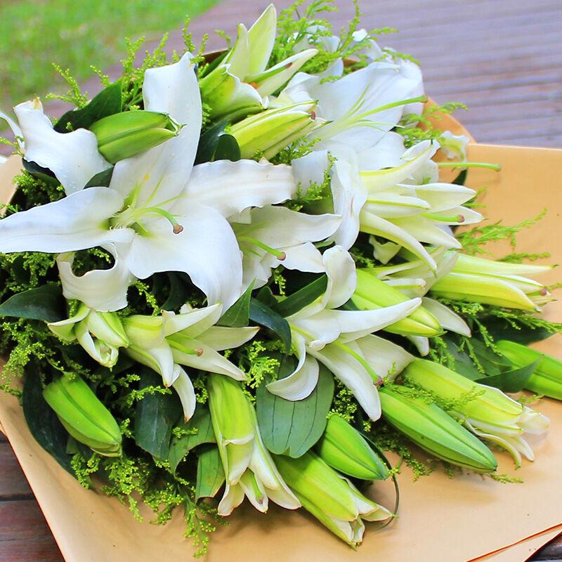 北京市男友過生日哪些鮮花是適合男生的呢?