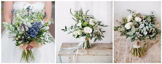 婚礼手捧花花语是什么_婚礼用什么手捧花