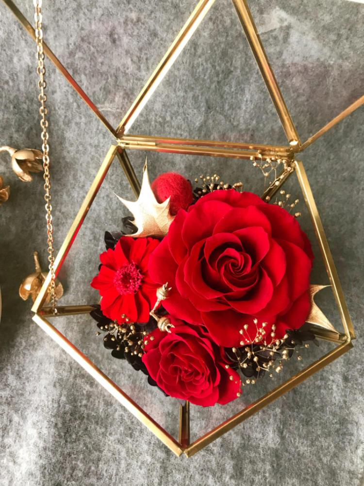 情人节*浪漫的创意礼物你准备好了么?