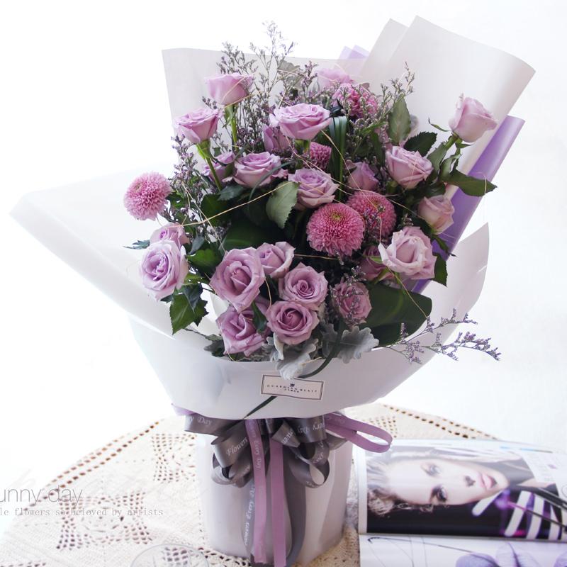 喀什鲜花网站哪家好