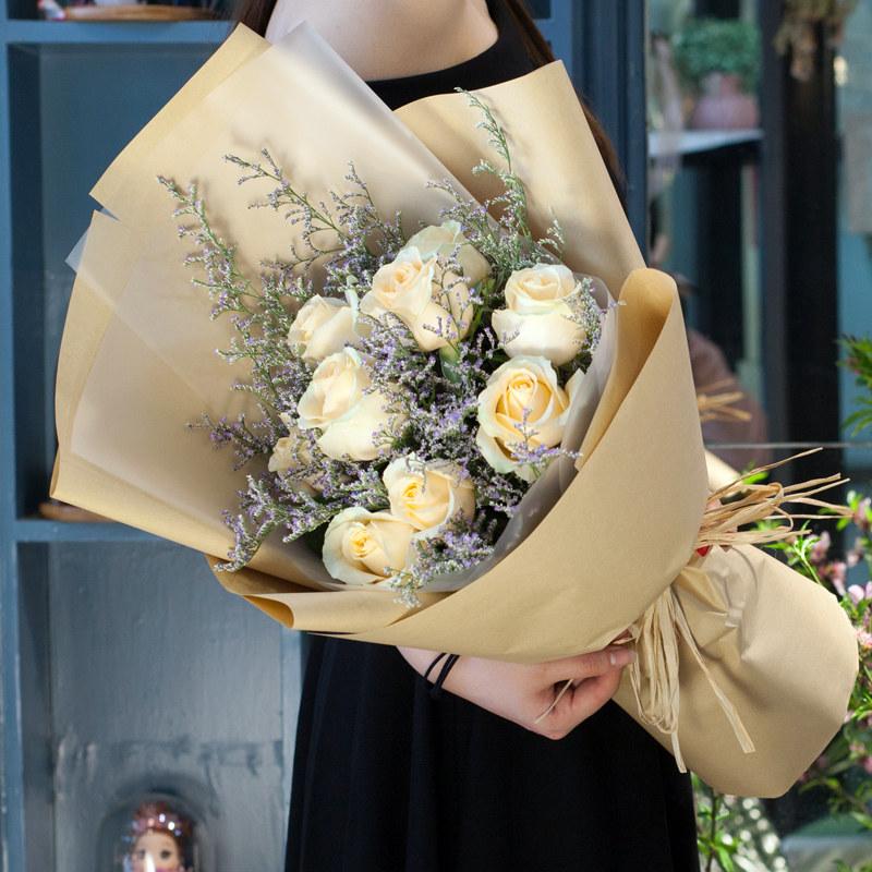 葫芦岛花店哪家好_葫芦岛网上订花靠谱不?