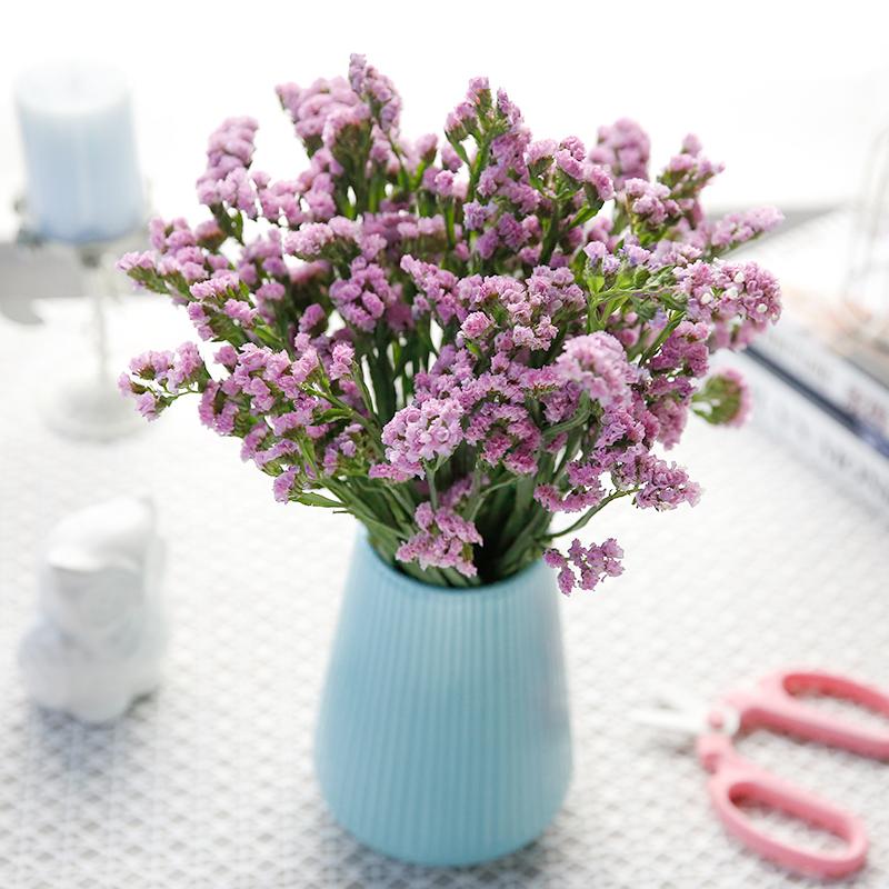 道歉送哪些鲜花是比较有诚意的呢
