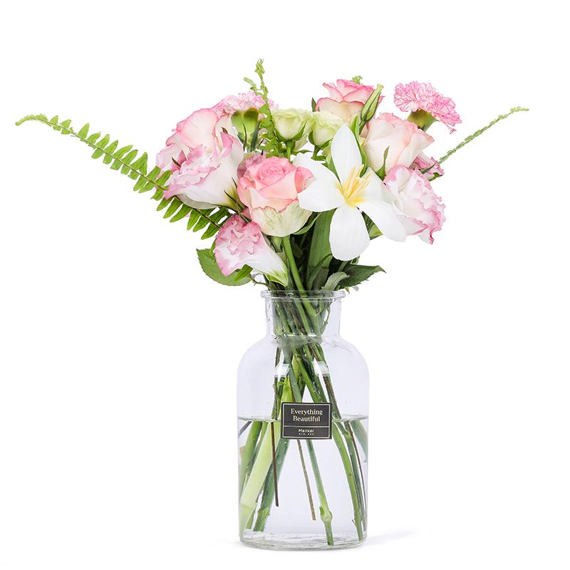 除了浇水还有哪些让鲜花保鲜的小妙招