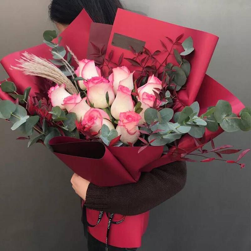 七夕送女朋友的礼物哪些合适呢?这个浪漫有情调的礼物适合七夕