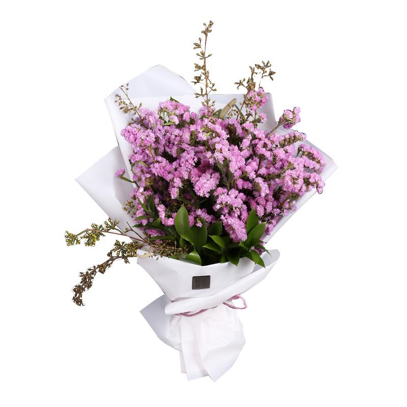 情人草花语是啥?了解花的寓意才可以送对人