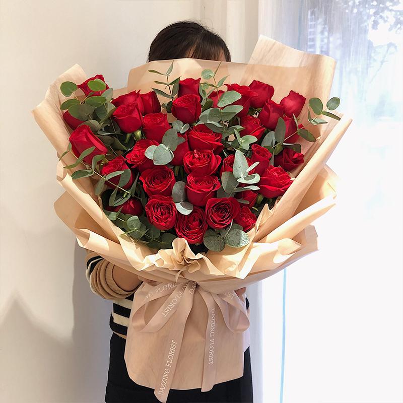 甜蜜七夕礼物——七夕送情人什么礼物最好?情人节必备的礼物榜单