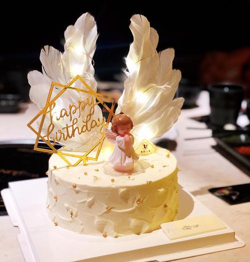 10大*著名蛋糕,甜点控确定全吃过?