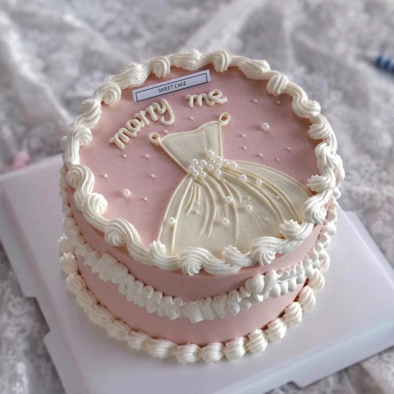 上海異地訂蛋糕怎么訂?