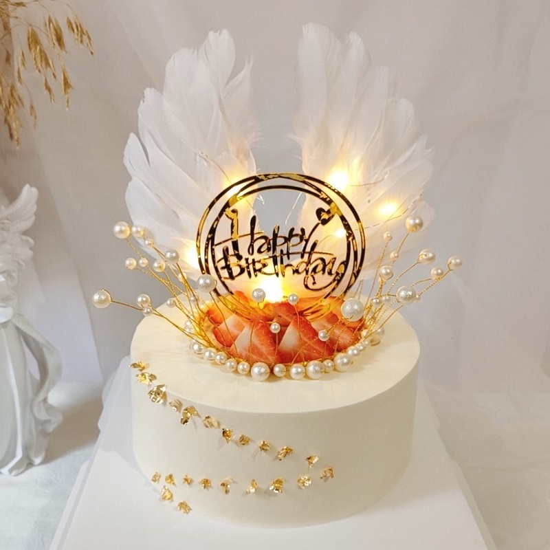 重庆哪家蛋糕最好吃?重庆去哪里可以网上订蛋糕?