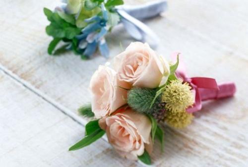 探病忌送的花
