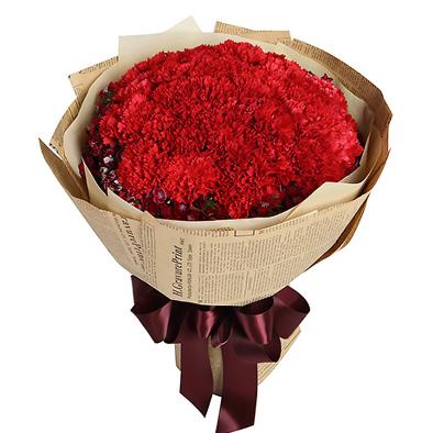 给上海的老师送花订花网站哪家好