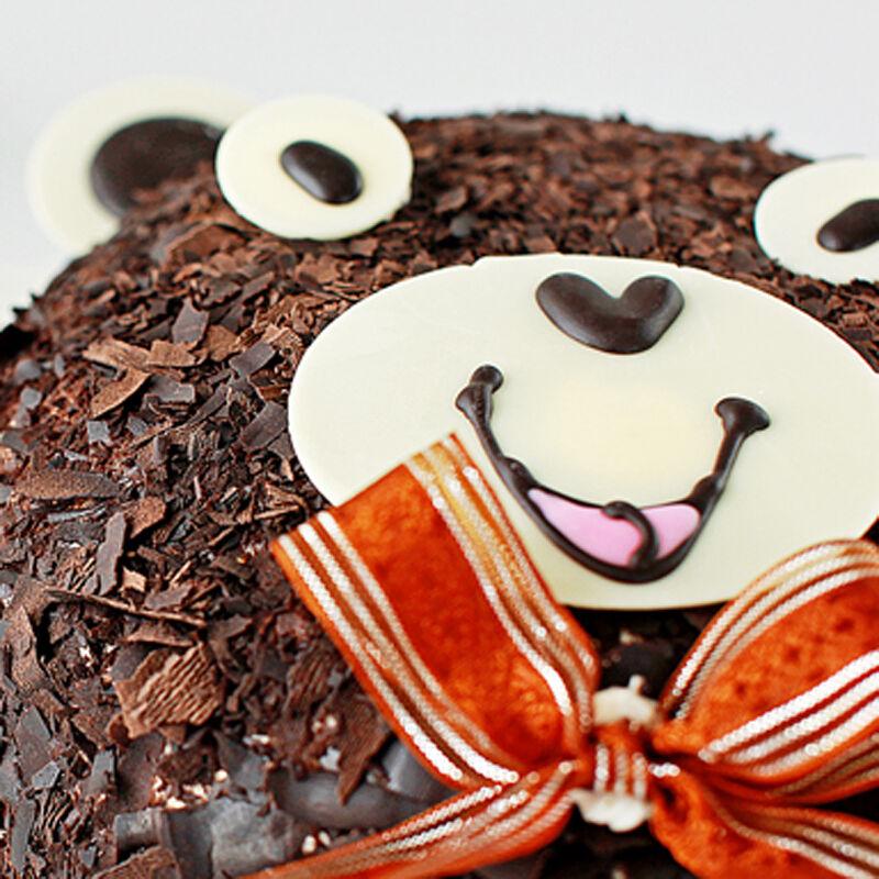 泰迪熊-新鲜奶油圆形cc国际信誉网投_cc国际网投官方开户_cc国际网投平台下载