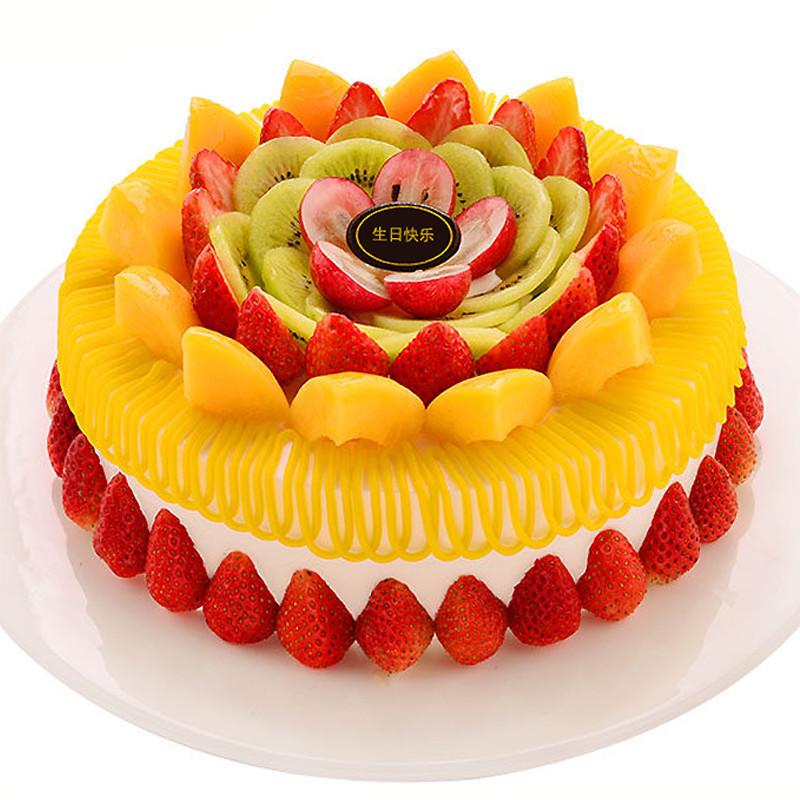 红莓围城-鲜奶草莓cc国际信誉网投_cc国际网投官方开户_cc国际网投平台下载