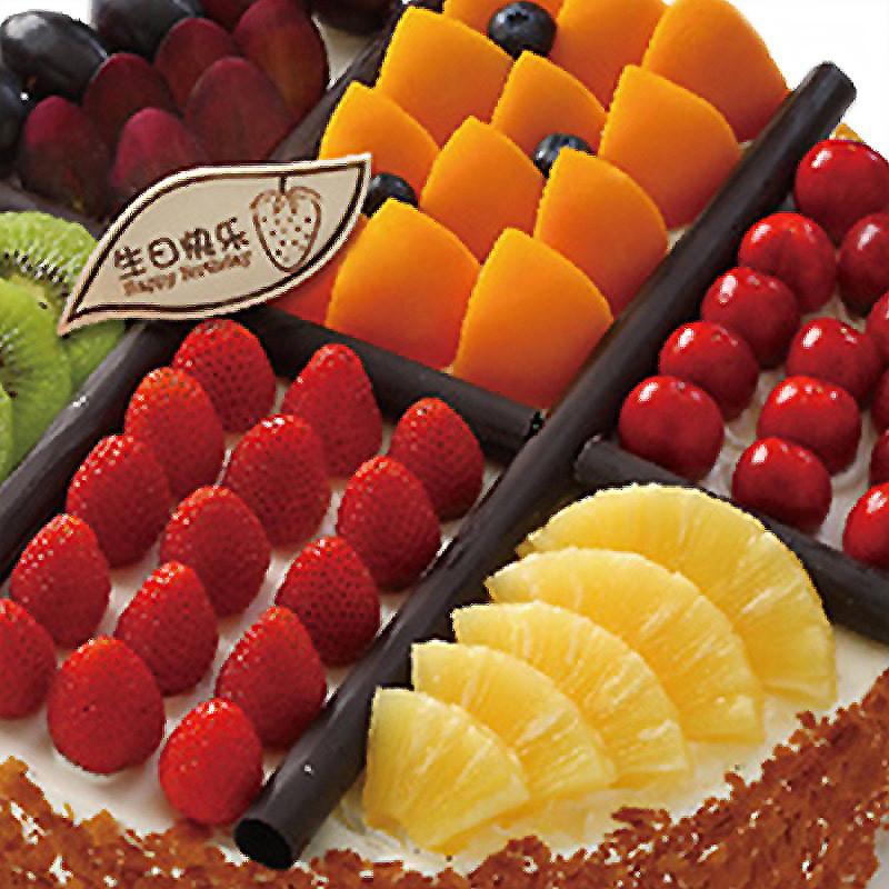 欢乐果园-圆形水果鲜奶cc国际信誉网投_cc国际网投官方开户_cc国际网投平台下载