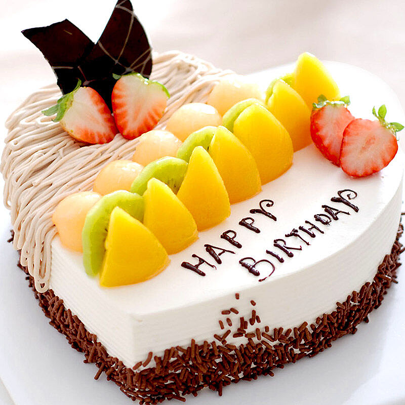 浓情丝语-奶油水果巧克力cc国际信誉网投_cc国际网投官方开户_cc国际网投平台下载