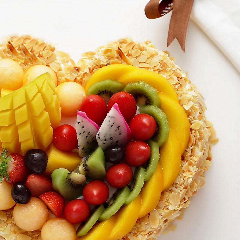 幸福时光-心形水果365体育投注注册送385_365bet体育投注网_365体育投注娱乐城