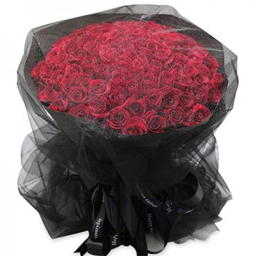 黑夜之光-99支亚博体育官方通道红玫瑰
