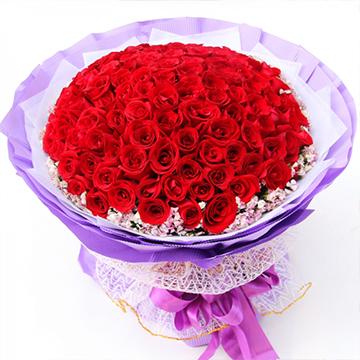 心心念你-66支亚博国际电游app红玫瑰