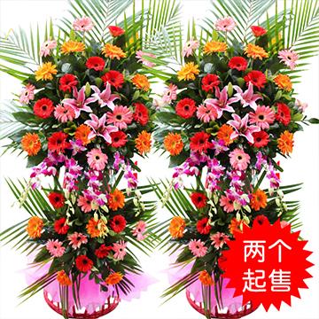 前程似锦(2个起售)