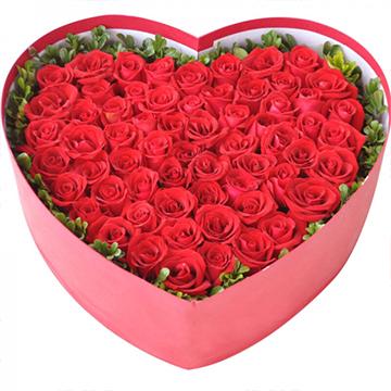LOVE-99支亚博体育官方通道红玫瑰