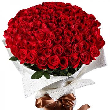 花火-99支亚博体育官方通道红玫瑰