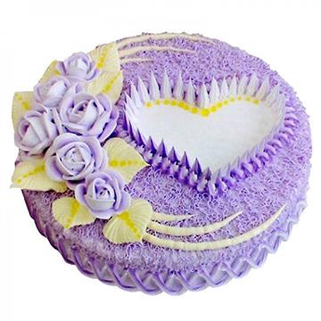 紫色恋人-圆形紫色鲜奶bet36体育国内不能玩吗_bet36是真的吗_bet36最新体育备用网址