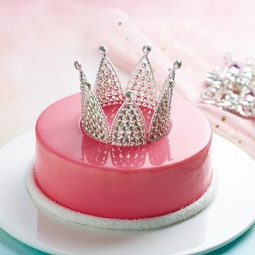 公主皇冠奶油cc国际信誉网投_cc国际网投官方开户_cc国际网投平台下载