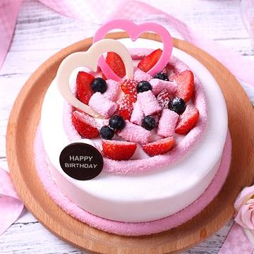 草莓棉花糖鲜奶皇冠hg0088app