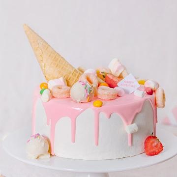 糖果奶油儿童cc国际信誉网投_cc国际网投官方开户_cc国际网投平台下载
