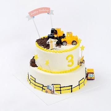 双层挖掘机儿童生日bet36体育国内不能玩吗_bet36是真的吗_bet36最新体育备用网址